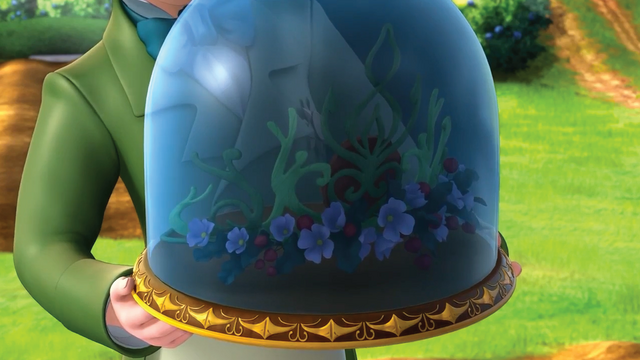 File:Crown of the Gnomes.png