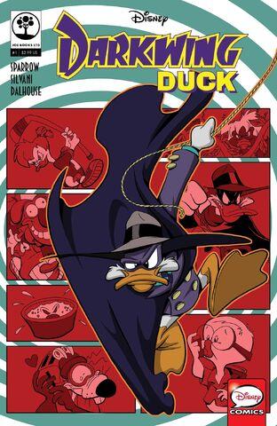 File:Darkwing Duck JoeBooks 1.jpg