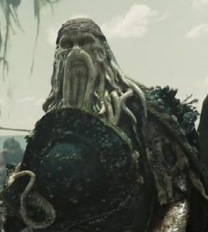 File:Davy Jones without his Hat.jpg
