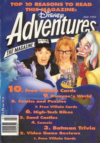 File:Disney Adventure Ursula &Cruella.jpg