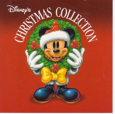 File:Disneys christmas collection.jpg