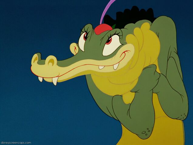 File:Fantasia-disneyscreencaps com-8873.jpg