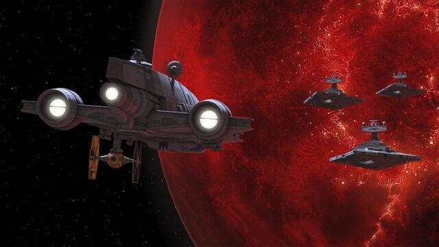 File:Fire Across the Galaxy 18.jpg
