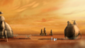 Thumbnail for version as of 01:37, July 22, 2014