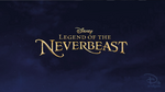 Legend-of-the-NeverBeast-6