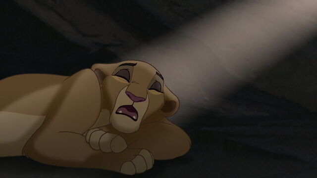 File:Lion-king2-disneyscreencaps.com-7232.jpg