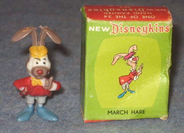 File:Marx march hare disneykin 640.jpg