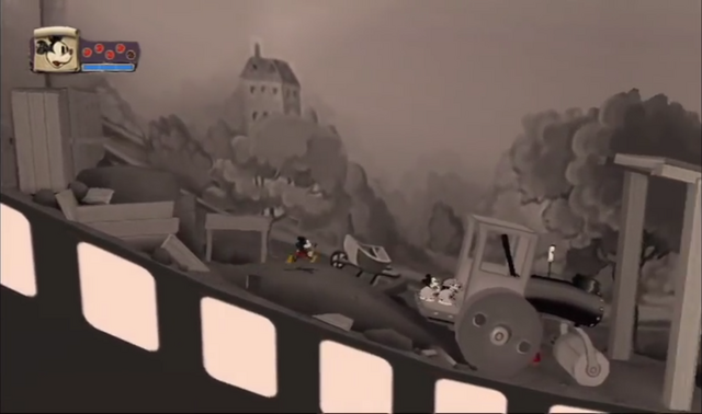 File:Mickey's Steamroller Projector.png