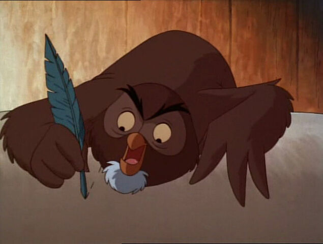 File:Most-grand-adventure-disneyscreencaps.com-2245.jpg