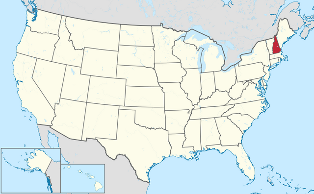 File:New Hampshire Map.png