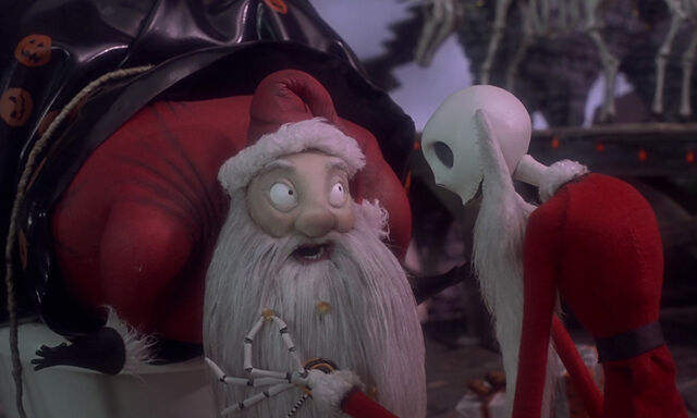 File:Nightmare-christmas-disneyscreencaps.com-5493.jpg