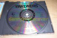 Pardners CD