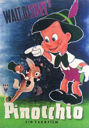 File:Pinocchio german poster.jpg