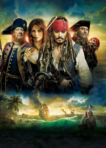 File:Pirates of the Caribbean On Stranger Tides - Characters 2.jpg