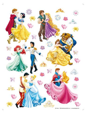 File:Princesses and the're Princes.jpg