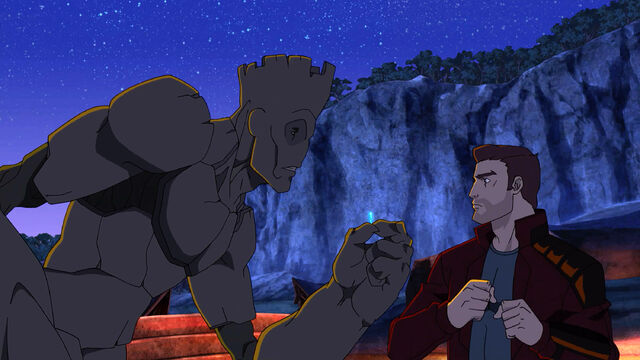 File:Quill and Groot GOTG Animated.jpg