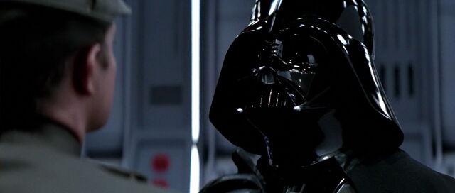 File:Star-wars6-movie-screencaps.com-284.jpg