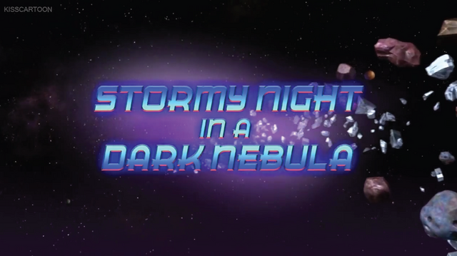File:Stormy-Night-in-a-Dark-Nebula.png