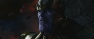 ThanosSpeaks