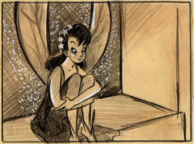 File:Tinkerbell2.png