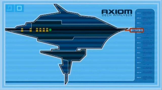 File:Wall-E Axiom Deck Analysis Map.jpg