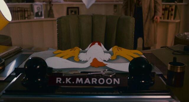 File:Who-framed-roger-rabbit-disneyscreencaps.com-2812.jpg