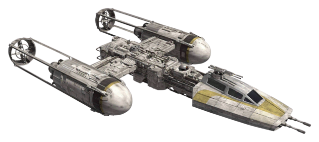 File:Y Wing Fighter SWCT.png