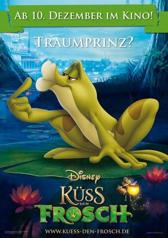 File:600full-the-princess-and-the-frog-poster.jpg
