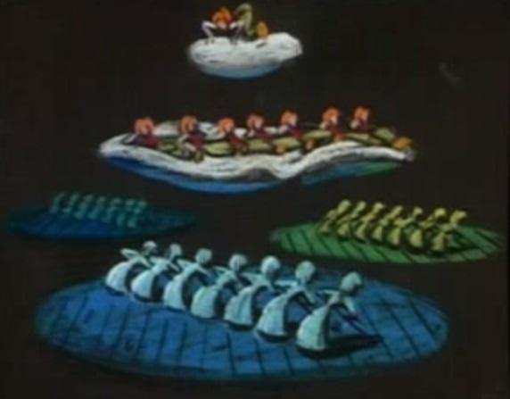File:CinderellaWorkSong (84).jpg