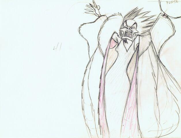 File:Cruella's pencil test 4.jpg