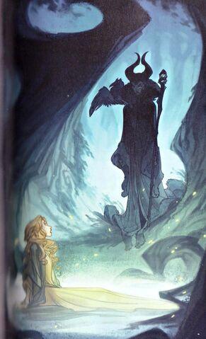 File:Curse of Maleficent 4.jpg