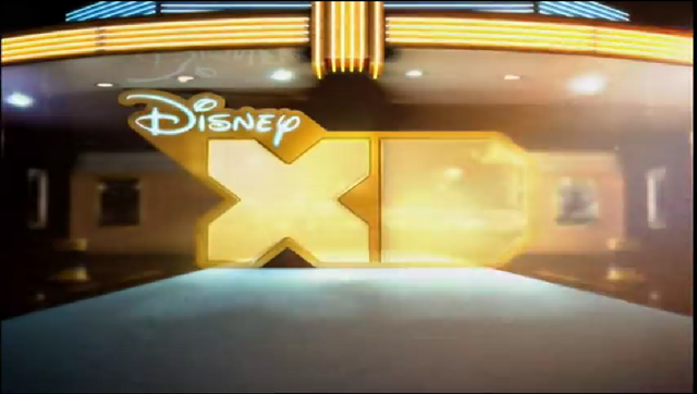 File:Disney XD CinemaOfficial.png