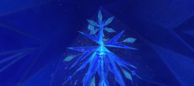 File:Frozen-disneyscreencaps com-3879.jpg