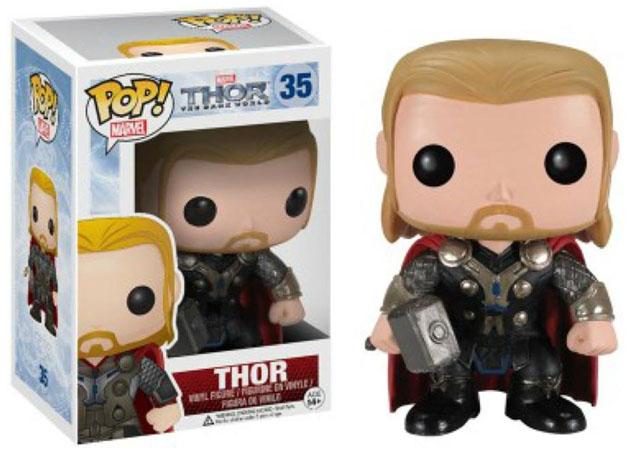 File:Funko-Thor-The-Dark-World-POP-Vinyl-Figure-Thor.jpg