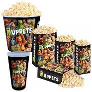 Germany-MovieTheater-Muppets-Popcorn-(2012)