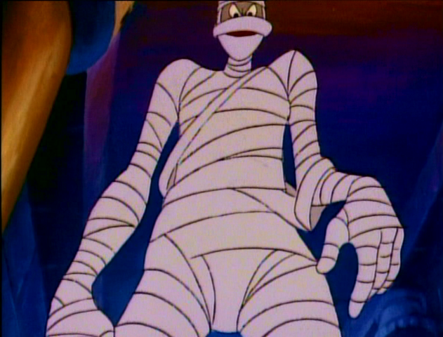 File:Hiram-Throw Mummy from the Train06.png