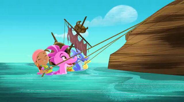File:Izzy-Seahorse Saddle-Up!.jpg
