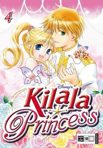 File:Kilala Princess issue 4 cover.jpg