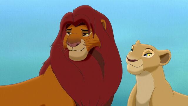 File:Lion-king2-disneyscreencaps.com-3322.jpg