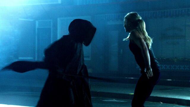 File:Once Upon a Time - 6x01 - The Savior - Emma Vision.jpg