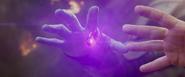 PowerGem-GOTG
