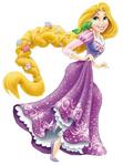 RapunzelNew2013