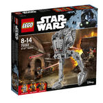 Rogue-one-lego-at-st-walker-box