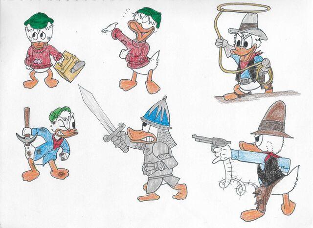 File:Scrooge page2.jpg