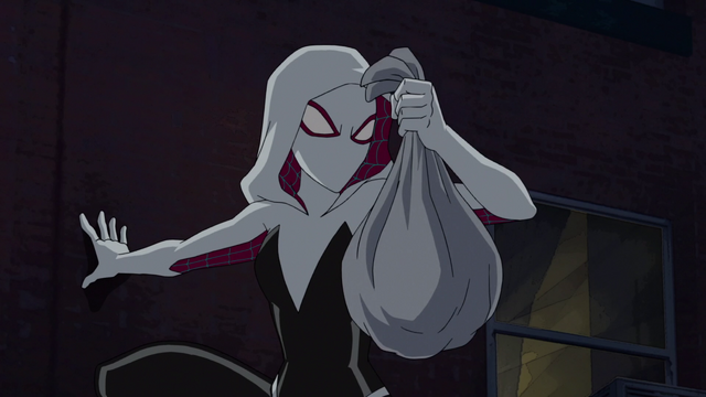 File:Spider-Gwen 02.png