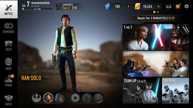 File:Star Wars Force Arena 9.jpg
