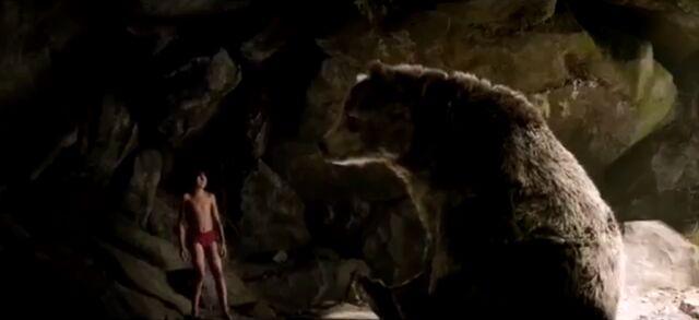 File:The Jungle Book 2016 (film) 29.jpeg