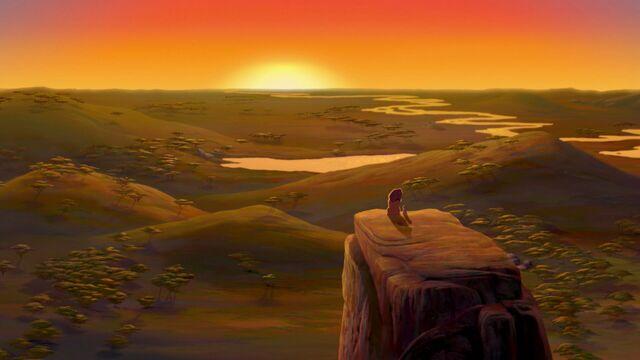 File:The Lion King - Pride Rock - 4.jpg