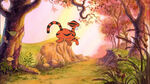 Tigger-movie-disneyscreencaps.com-172