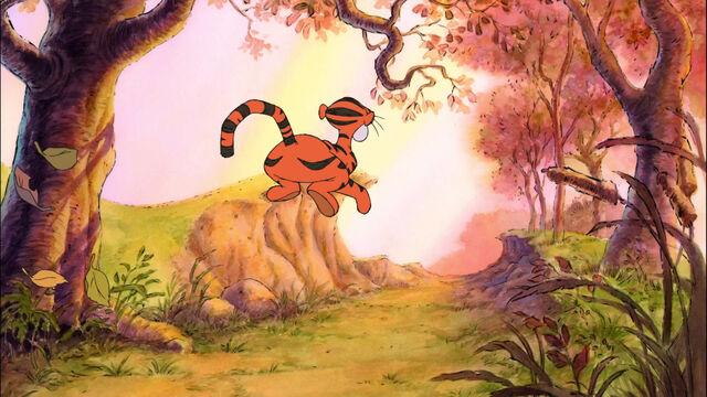 File:Tigger-movie-disneyscreencaps.com-172.jpg